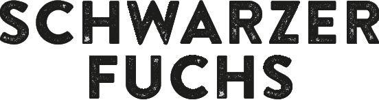 Schwarzer Fuchs · Forsthaus Annweiler am Trifels